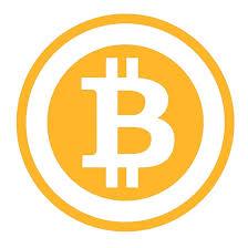 subsidize_us_bitcoin